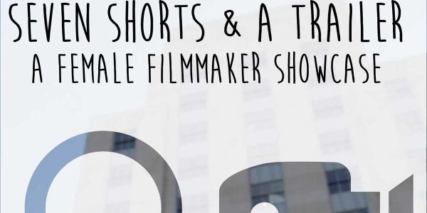 Triangle Film Community