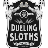 Dueling Sloths Brewing Company
