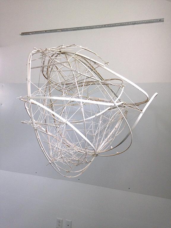 Untitled, Leif Gann-Matzen