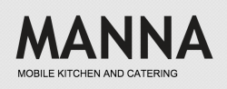 Manna Food truck